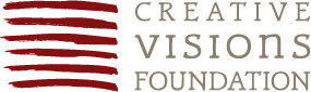 Creative Visions Foundation